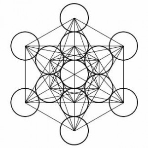 12around1sacredgeometryofcreation.jpg